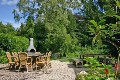 Bijzondere Overnachting Origineel Overnachten Luxe villa om te huren voor 20 personen grote groepen17