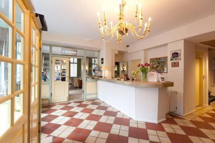 Bijzondere Overnachting Origineel Overnachten Monumentaal Museum Hotel in Delft11