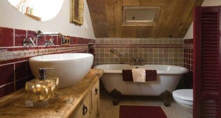 Bijzondere Overnachting Origineel Overnachten Romantische 4-sterren overnachting in Guesthouse Ensenada in Zeeland15