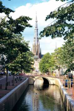 Bijzondere Overnachten Origineel Overnachten Fletcher Hotel Stadhouderlijk Hof Leeuwarden Friesland5