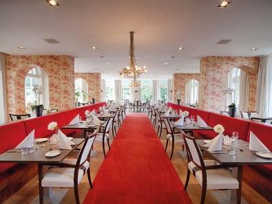 Bijzondere Overnachting Origineel Overnachten Luxe Fletcher Hotel Malle Jan op de Veluwe nabij Apeldoorn3