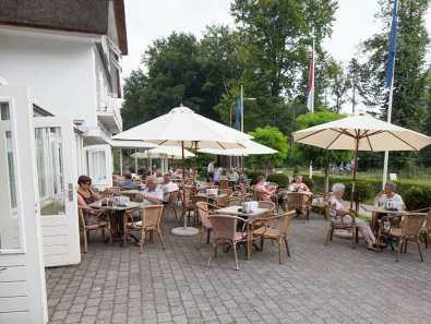 Bijzondere Overnachting Origineel Overnachten Luxe Fletcher Hotel Malle Jan op de Veluwe nabij Apeldoorn4