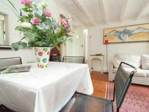 Bijzondere Overnachting Origineel Overnachten Romantische overnachten vakantiehuis aan de kust Bergen aan Zee