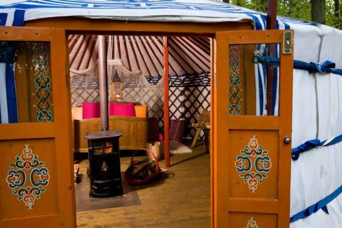 Origineel-overnachten-in-een-Mongoolse-Yurt11