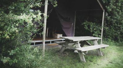 Bijzondere Overnachting Origineel Overnachten Slapen op boerderij De Lange Weide BoerenBed in Dwingeloo17
