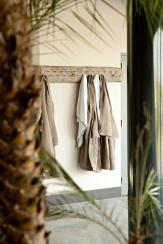 Bijzondere Overnachting Origineel Overnachten Slapen in Wellness Resort Fort Beemster12