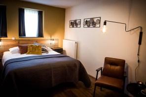 Bijzondere Overnachting Origineel Overnachten Bed Breakfast Dalaura Zuid-Limburg6