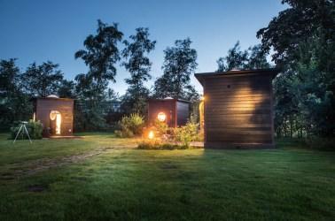Bijzondere Overnachting Origineel Overnachten op Erfgoed Bossem in Lattrop Twente1