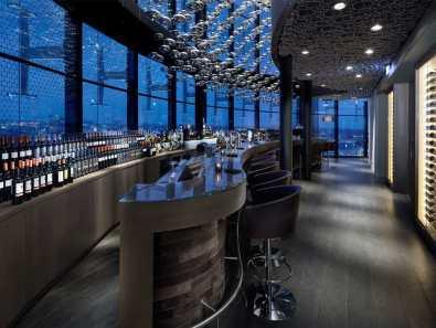 Bijzondere Overnachting Fletcher Hotel Amsterdam5