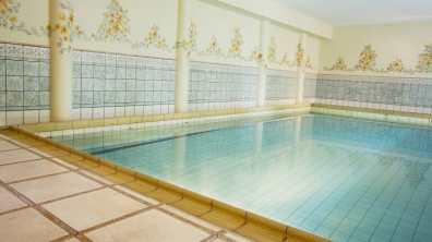 Bijzondere Overnachting Bilderberg Hotel Kasteel Chateau Holtmuhle Limburg Tegelen13