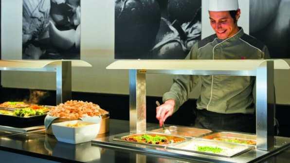 Bijzondere Overnachting De Bonte Wever Assen all inclusive hotel14