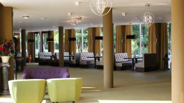 Bijzondere Overnachting Hotel de Elderschans Zeeland Aardenburg5