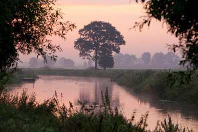 Bijzondere Overnachting Slapen bij de Boer Hoeve Draafsel Lochen Gelderland Achterhoek15