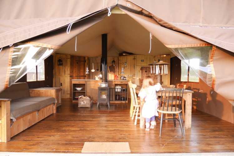 Bijzondere Overnachting Slapen bij de Boer op De Groene Hoeve Wijdenes boerderij Noord-Holland19