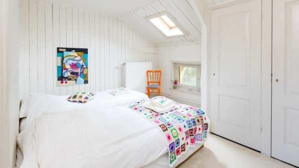 Bijzondere overnachting in themakamers van Hotel Gaia Diepenveen5