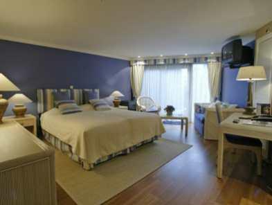 Bijzondere Overnachting Origineel Overnachten Fletcher Hotel Marijke in Bergen Hollandse Kust9