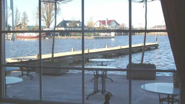 Bijzondere Overnachting Origineel Overnachten Hotel Oostergoo Grou Friesland8