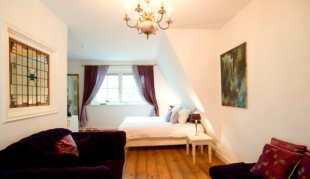 Bijzondere Overnachting Origineel Overnachten Hotel Schimmelpenninck Huys Groningen2