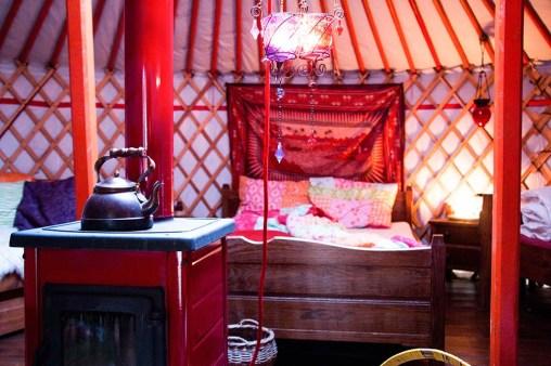 Origineel-overnachten-in-een-Mongoolse-Yurt21