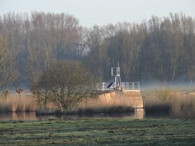 Origineel Overnachten Bijzondere Overnachting Slapen op een ecolodge woonboot in de Biesbosch4