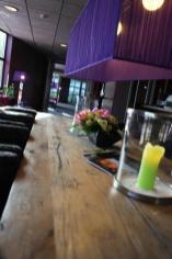 Bijzondere Overnachting Origineel Overnachten Goedkoop hotel in het groene hart bij de Vinkeveense Plassen10