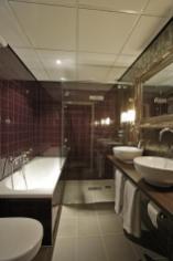 Bijzondere Overnachting Origineel Overnachten Goedkoop hotel in het groene hart bij de Vinkeveense Plassen19