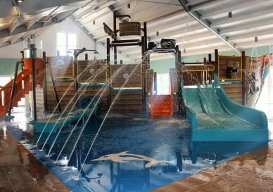 Bijzondere Overnachting Origineel Overnachten Slapen in een familiehotel aan de Zeeuwse Kust in Renesse9