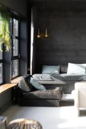 Bijzondere Overnachting Origineel Overnachten Slapen in een voormalig badhuis Hotel Badhu Utrecht1