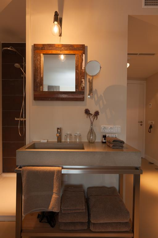 Bijzondere Overnachting Origineel Overnachting Mother Goose designhotel in Utrecht met uitzicht op de Dom11