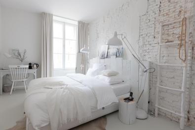 Bijzondere Overnachting Origineel Overnachting Mother Goose designhotel in Utrecht met uitzicht op de Dom8