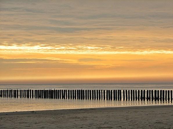 Bijzondere Overnachting Origineel Overnachten Luxe slapen aan de Zeeuwse kust - Fletcher Beachhotel Zuiderduin11