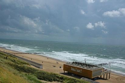 Bijzondere Overnachting Origineel Overnachten Luxe slapen aan de Zeeuwse kust - Fletcher Beachhotel Zuiderduin4