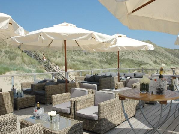 Bijzondere Overnachting Origineel Overnachten Luxe slapen aan de Zeeuwse kust - Fletcher Beachhotel Zuiderduin9