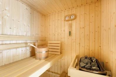 Bijzondere-Overnachting-Safaripark-Resort-De-Beekse-Bergen-Hilvarenbeek-Brabant24