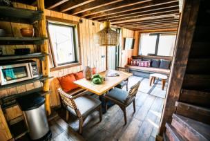 Bijzondere-Overnachting-Safaripark-Resort-De-Beekse-Bergen-Hilvarenbeek-Brabant32