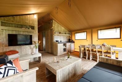 Bijzondere-Overnachting-Safaripark-Resort-De-Beekse-Bergen-Hilvarenbeek-Brabant36