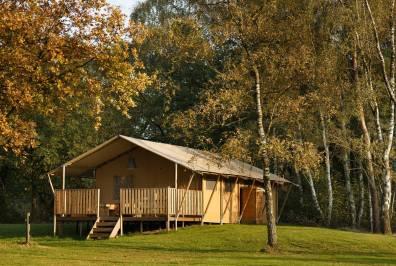 Bijzondere-Overnachting-Safaripark-Resort-De-Beekse-Bergen-Hilvarenbeek-Brabant37