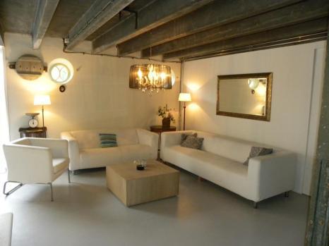 Bijzondere Overnachting Origineel Overnachten Appartement 't Katshuis aan de Oosterschelde in Zeeland13