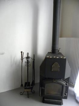 Bijzondere Overnachting Origineel Overnachten Appartement 't Katshuis aan de Oosterschelde in Zeeland9