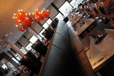 Bijzondere Overnachting Origineel Overnachten Luxe hotelkamer met bubbelbad nabij Den Haag13.jpg9
