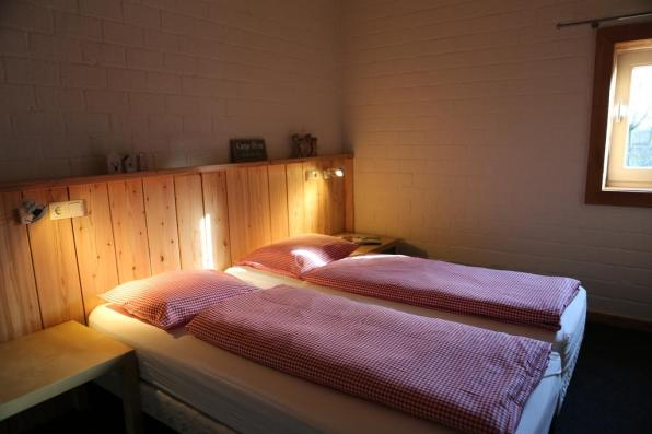 Bijzondere Overnachting Origineel Overnachten Sfeervolle Lodge in Twente Bed & Breakfast De Pol4