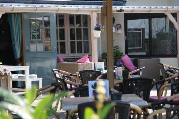 Bijzondere Overnachting Origineel Overnachten Twentse gastvrijheid in B&B De Postelhoek in Ootmarsum11