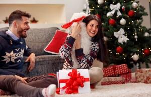 Bijzondere-Overnachting-Origineel-overnachten-met-kerst3