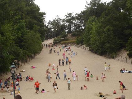 Bijzondere Overnachting Origineel Overnachten Vakantievilla nabij het strand en de duinen van Schoorl3
