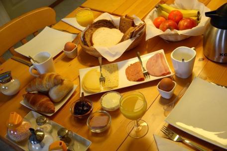 Bijzondere Overnachting Origineel Overnachten Slapen in Stolpboerderij Bed and Breakfast Tjallewal in Schagen10