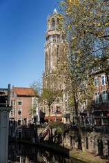 Bijzondere-Overnachting-Origineel-Overnachten-Slapen-in-werfkelders-aan-de-Utrechtse-grachten24