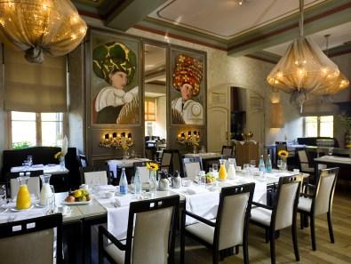 Bijzondere Overnachting Origineel Overanchten Fletcher Hotels van Harry Mens Business Class18