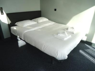Bijzondere Overnachting Origineel Overnachten Slapen in het gevangenishotel in Hoorn 10