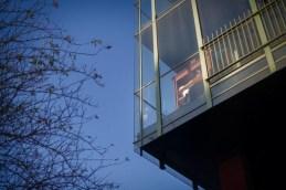 Bijzondere-Overnachting-Origineel-Overnachten-Slapen-op-grote-hoogte-in-Groningen-1