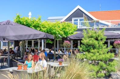 Bijzondere-Overnachting-Strandpark-De-Zeeuwse-Kust-Renesse15